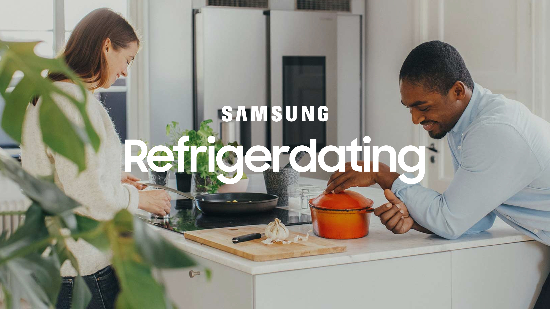 KV_refrigerdating